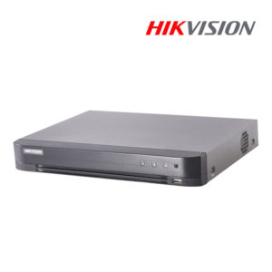 DS-7204HTHI-K1