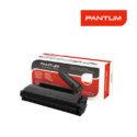 PC-211 Easy Refill Toner