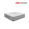DS-7116HQHI-K1 (S) means audio
