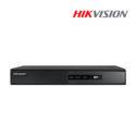 DS-7216HGHI-K1(S) (Turbo HD 4.0)