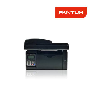 M6550NW 3 In 1 With Network Printer