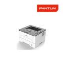 P3300DN Duplex Network Printer