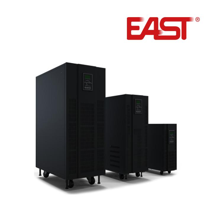 EA830(3:1)
