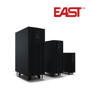 EA810(1:1)