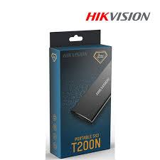 HS-ESSD-T200N-120G