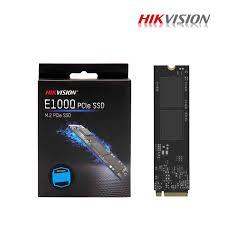 HS-SSD-E1000/256G