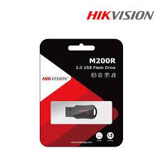 HS-USB-M200R/64G