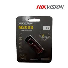 HS-USB-M200S-16G