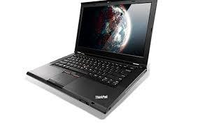 Lenovo Think Pad 430S