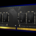 S1-4GB-DDR4