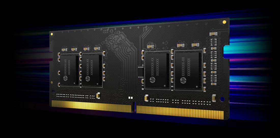 S1-16GB-DDR4