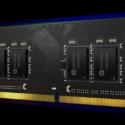 S1-4GB-DDR3