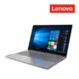 ThinkBook 14 – Intel Core I5 Win 10