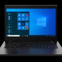 ThinkPad L14 I5