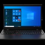 ThinkPad L15 I5