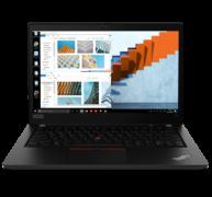 ThinkPad T14 i5