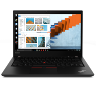 ThinkPad T14 i7