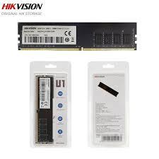 U1-16GB-DDR4