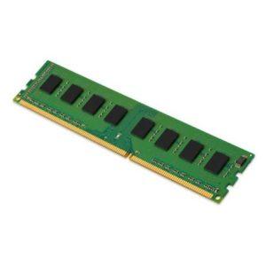 U1-4GB-DDR3