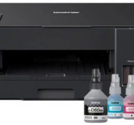 Brother DCP-T220 Ink Tank Printer