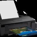 Epson L1800 A3 Ink Tank Printer